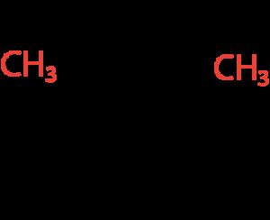 Isomer Geometri Cis