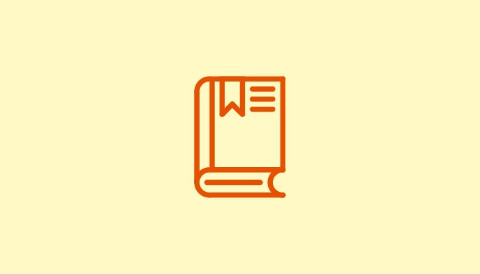Cara Menulis Bab Iv Hasil Dan Pembahasan Pada Skripsi Amruid