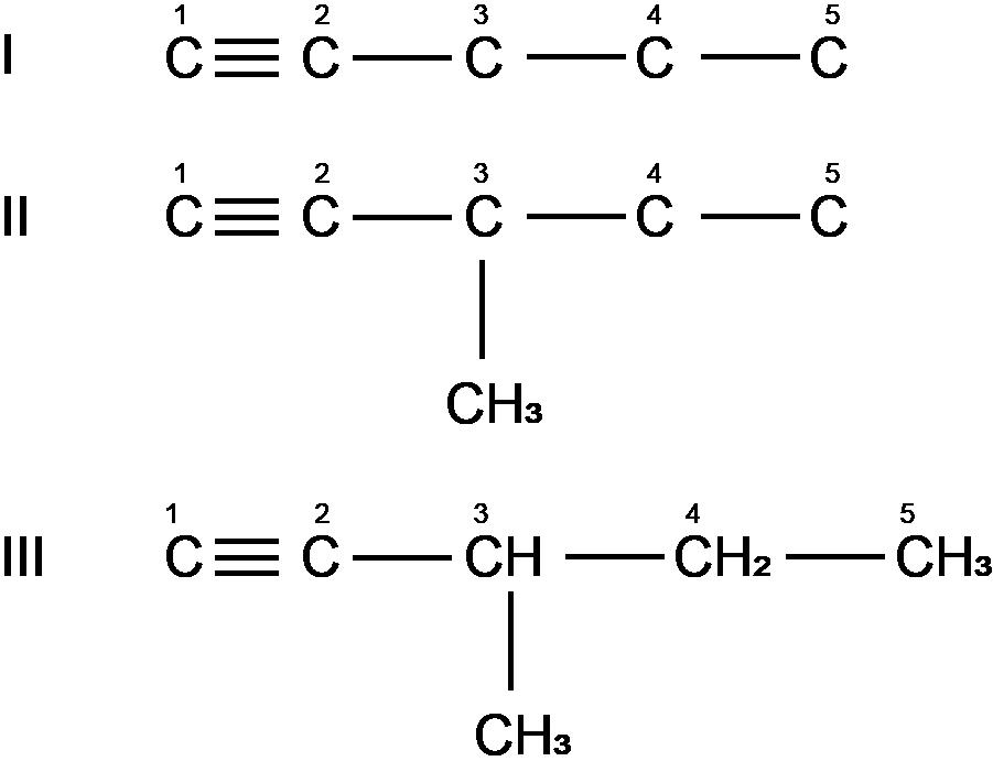 3-metil-1-pentuna