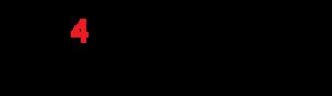 Jumlah ikatan pada atom pusat